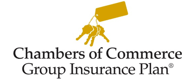 chambers-of-commerce-group