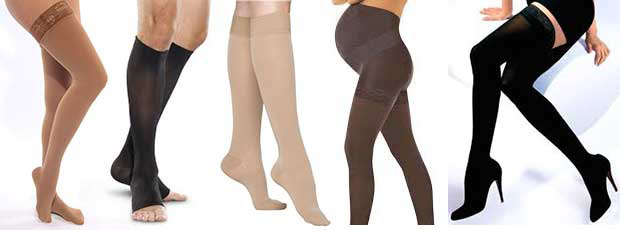 compression-stockings-02