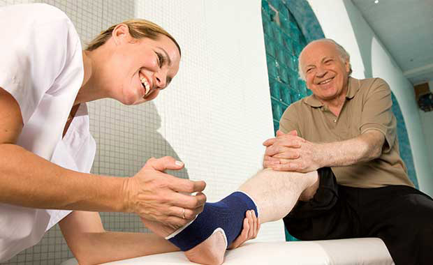 physiotherapy (1)