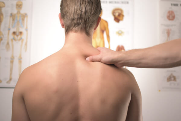 topic-osteopathy-poole