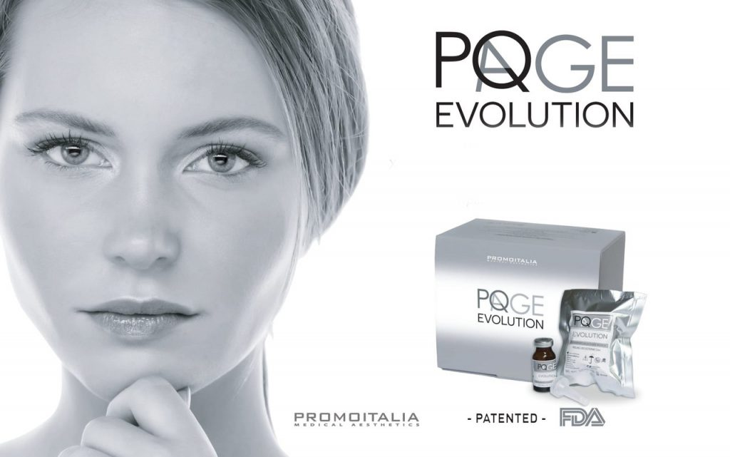 PQAge-MESOTHERAPY-Vaughan